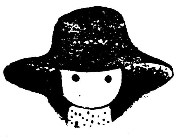 Мудборд: Пол Уиллоуби, креативный директор журнала Little White Lies. Изображение № 173.