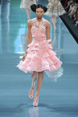 Изображение 37. Dior.Couture.. Изображение № 37.