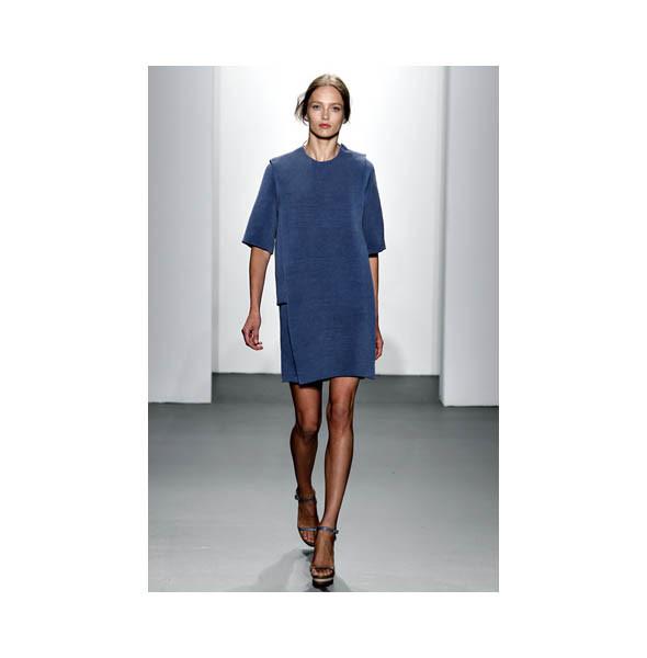 Calvin Klein запускают новую линию. Изображение № 2.