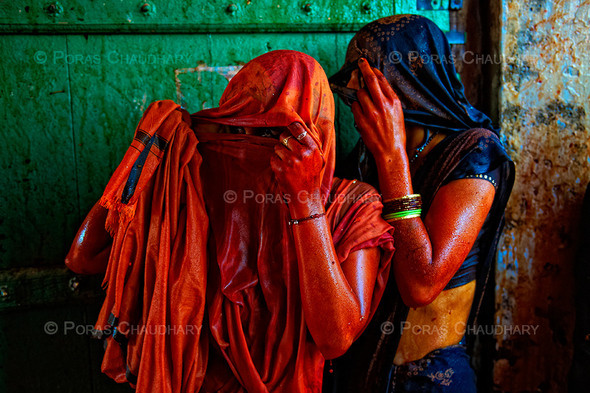 Изображение 18. «Индия» Poras Chaudhary.. Изображение № 24.