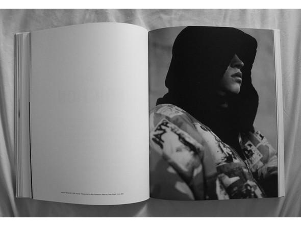 Книги о модельерах. Изображение № 150.