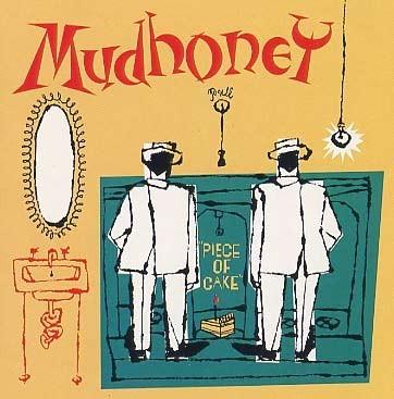 Mudhoney. Изображение № 6.