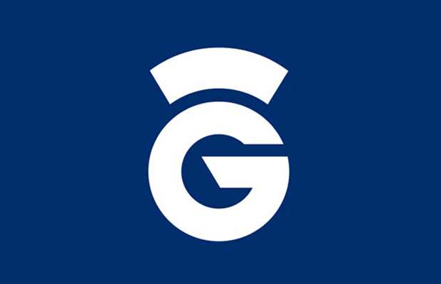 2013 — год флэт-дизайна: 36 плоских логотипов. Изображение № 46.