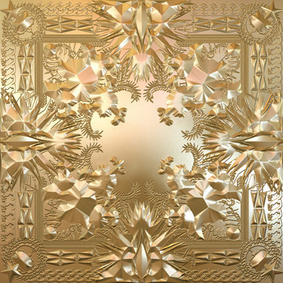 Футболки Riccardo Tisci для Kanye West. Изображение № 6.