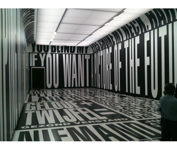 Изображение 50. 10 музеев современного искусства.. Изображение № 54.