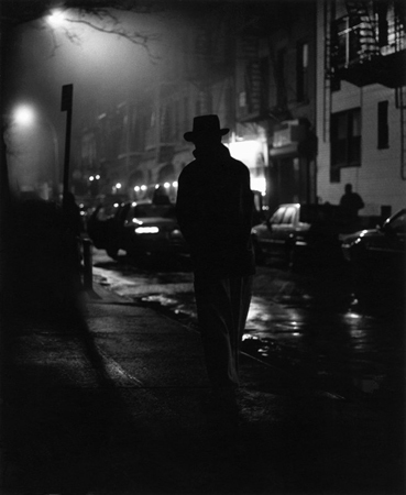 Secret City byJason Langer. Изображение № 30.