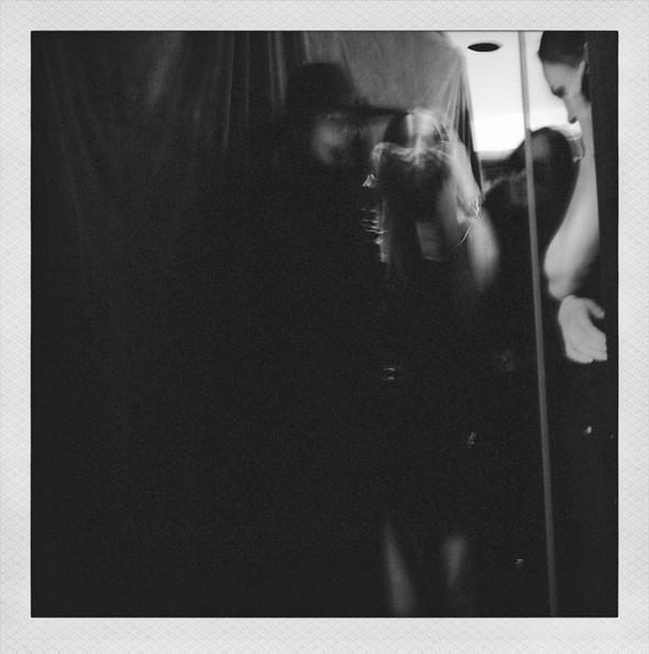 Backstage из Сибири / Olymp 2011/2012. Изображение № 10.