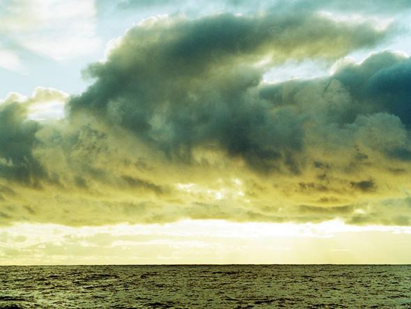 Ambient stills. Изображение № 8.