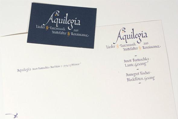 Новые имена: 15 шрифтовых дизайнеров. Изображение №166.