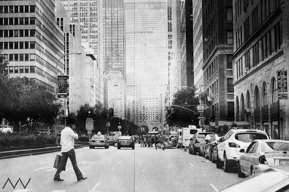 New-York. Изображение № 26.