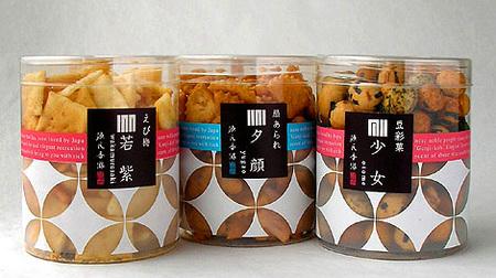 Японские упаковки. Изображение № 14.