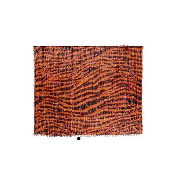 Лукбуки: Louis Vuitton, John Galliano и другие. Изображение № 16.