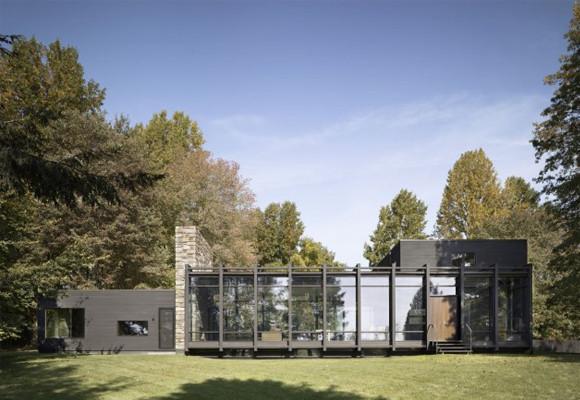 10 блогов о дизайне, искусстве и архитектуре. Изображение № 26.
