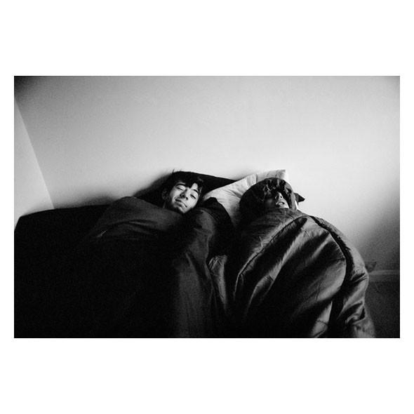 Фотограф: Оуэн Ричардс. Изображение № 42.