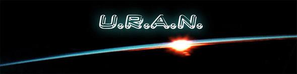 «Старая» команда «Хулигана» отправляет всех вкосмос. Изображение № 5.