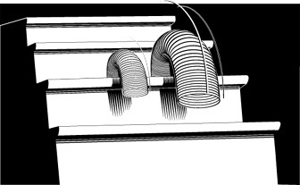 Пружина Slinky Original. Изображение № 9.