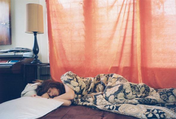 Сара Эрманс (Sarah Hermans). Изображение № 30.