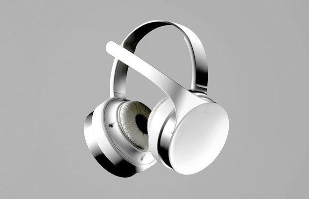 9 умных устройств для музыкантов и слушателей. Изображение № 5.