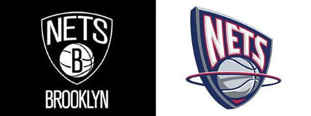 Представлен старомодный редизайн «хипстерских» логотипов. Изображение № 11.