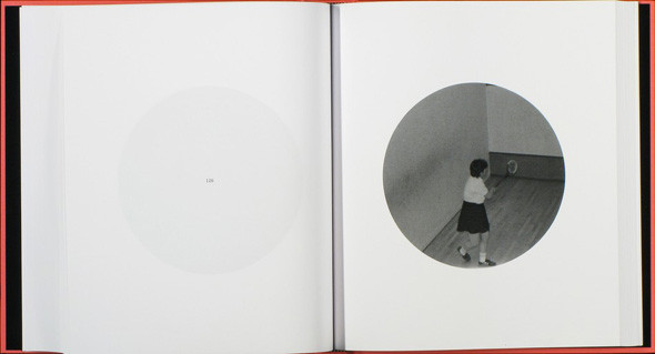 11 альбомов о протесте и революции. Изображение № 83.