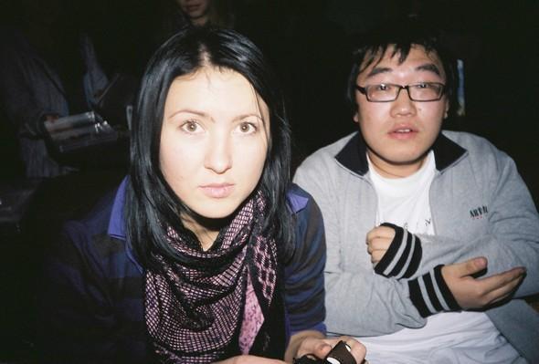 Ломокросс Спб& Hello Photo – репортажи снаграждения. Изображение № 72.