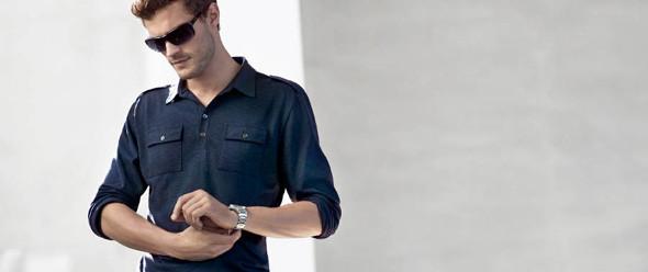 Кое-что новое: H&M, Calzedonia, Rodarte, Zara. Изображение № 47.