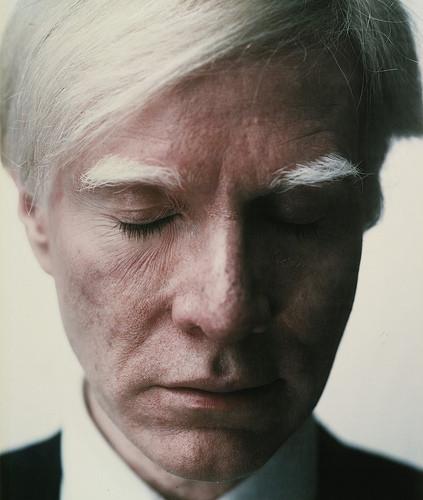 Мудборд: Таня Пёникер, художница. Изображение № 36.