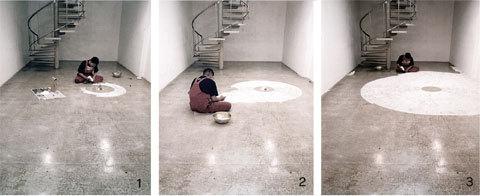 MOTOI YAMAMOTO – повелитель соли. Изображение № 17.