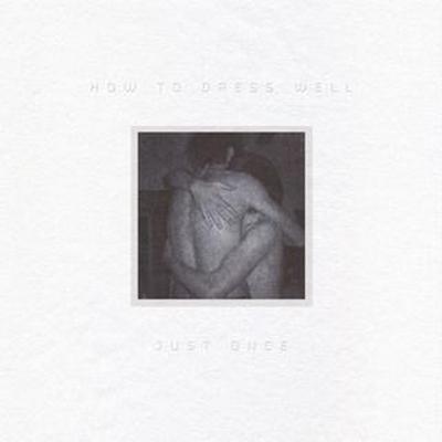 2011 год в обложках альбомов. Изображение № 27.