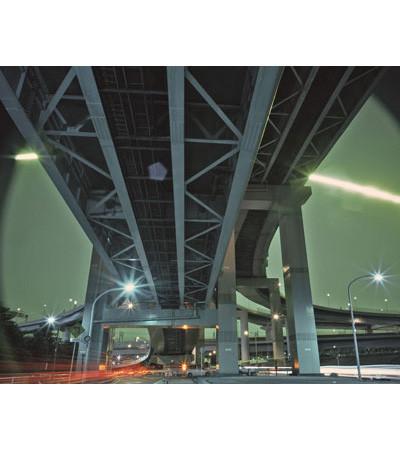 Большой город: Токио и токийцы. Изображение № 156.