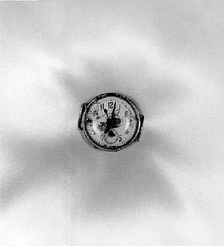 "Shomei Tomatsu ""Postwar photography"". Изображение № 6."