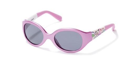 Детские солнцезащитные очки от Polaroid. Изображение № 12.