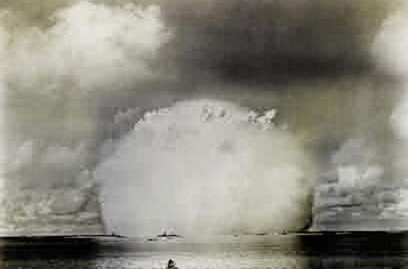 7 альбомов об абстрактной фотографии. Изображение № 74.