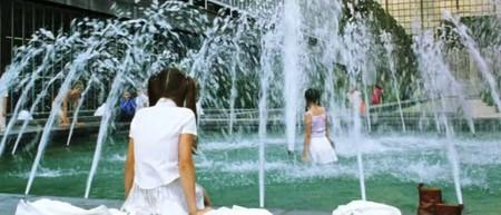 Невинность Innocence (Люсиль Хадзихалилович, 2004). Изображение № 55.