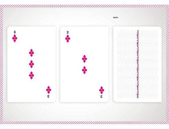 Изображение 118. 12 новых графических дизайнеров.. Изображение № 127.