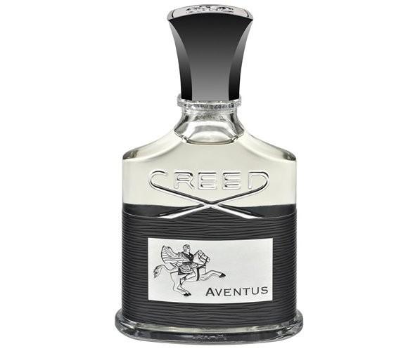 Новый аромат от Creed. Изображение № 1.