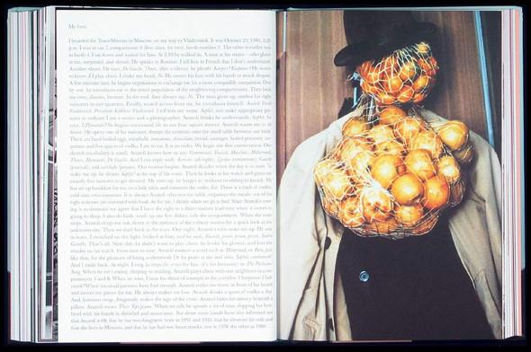 6 альбомов о женщинах в искусстве. Изображение № 82.