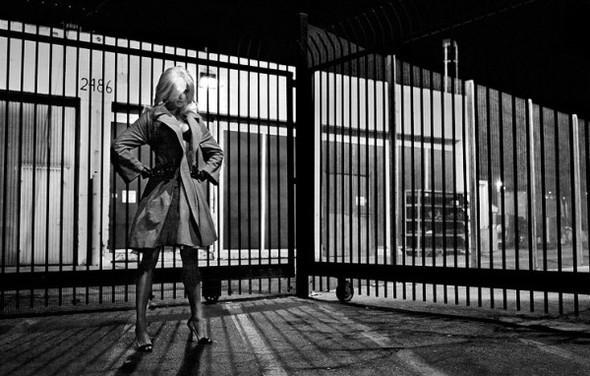 Фотограф Steven Lippman. Изображение № 7.