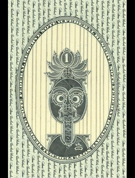 Марк Вагнер искусство икэш. Изображение № 33.