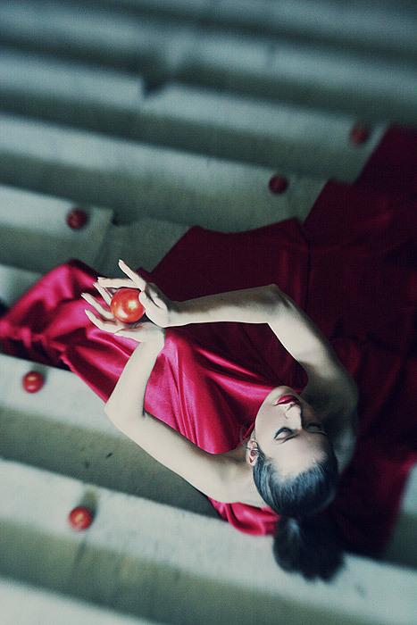 Фотографии Юлии Отто. Изображение № 35.