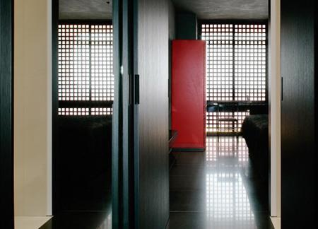 Hotel Puerta America Madrid. Изображение № 18.