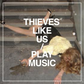 Thieves Like Us: «Да, у нас есть профайлы ВКонтакте». Изображение № 7.