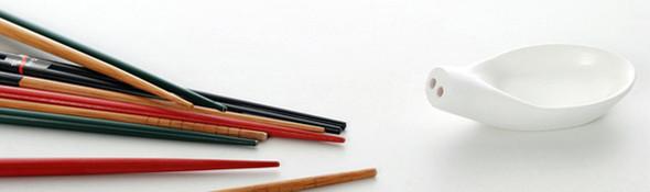 ГИБРИД: палочки - ложка - зубочистка. Изображение № 1.