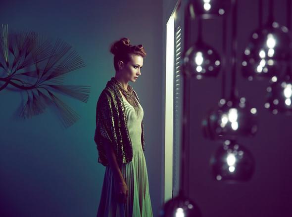 Rosanna Anson Vazquez, Photographer. Изображение № 52.