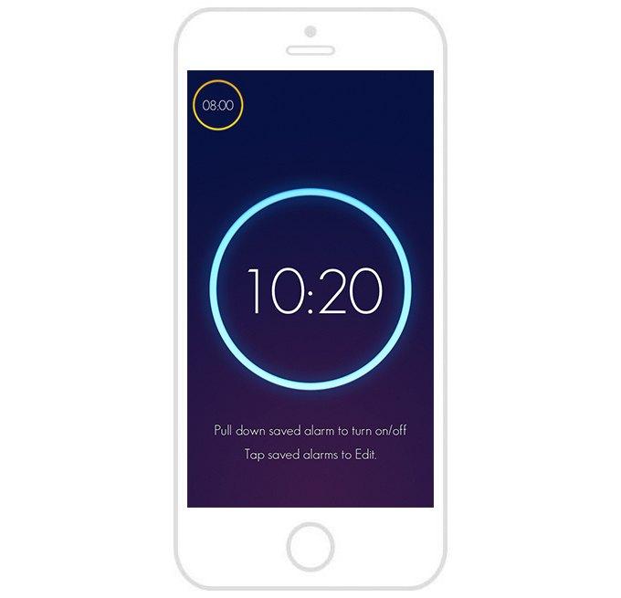 Мультитач: 5 iOS-приложений недели. Изображение № 18.