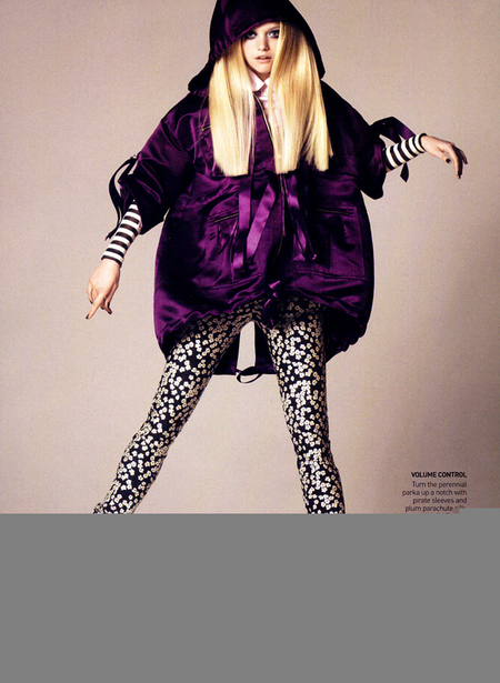 WeLove Gemma Ward. Изображение № 52.