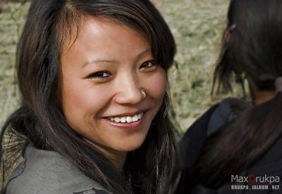 Серебро Непала или что носят непальцы:). Изображение № 4.