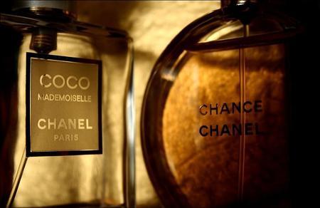 Коко Шанель. Изображение № 8.