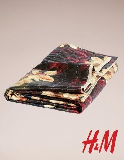 Лукбук: H&M Conscious Collection 2011. Изображение № 31.