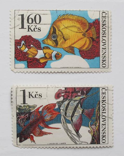 Советский дизайн. Изображение № 9.